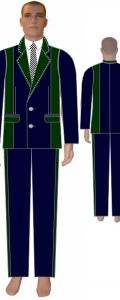 blauw-groen_01