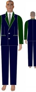 blauw-groen_03