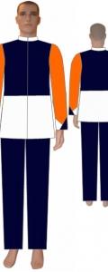 blauw-wit-oranje_01