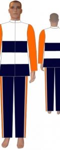 blauw-wit-oranje_03