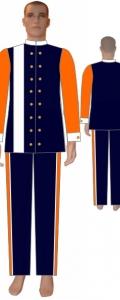 blauw-wit-oranje_04