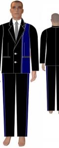 blauw-zwart_02