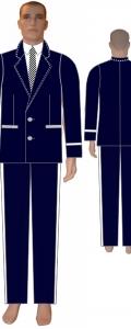 blauw-zwart_03